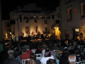 javea folk festival