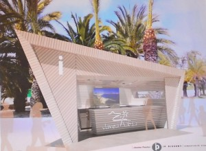 Tourist-Information-Booth javea