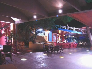 la-hacienda-javea-nightclub