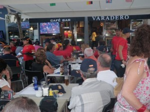el-varadero-football-javea