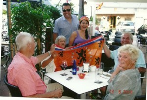 holland-football-fans-javea