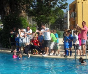 rob-jones-football-summer-camp-javea
