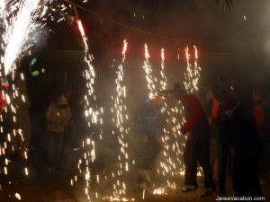 correfocs-moors-and-christians-xabia-2012-2
