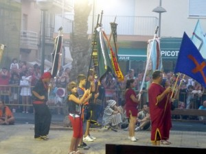 christian javea fiesta