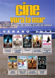 beach-cinema-javea-spain