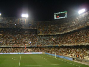 estadio-Mestalla-valencia-futbol