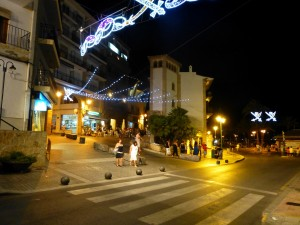 javea-port-evening