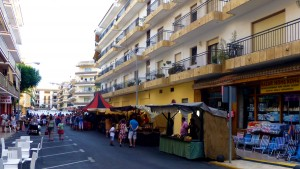 javea-port-shopping