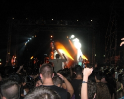 melendi-en-javea-01.jpg