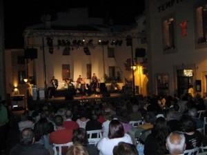 javea folk festival