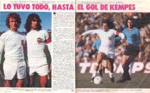 Mario-Kempes_Valencia-football