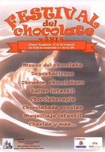 chocolate-festival-javea