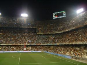 estadio-Mestalla-valencia-futbol