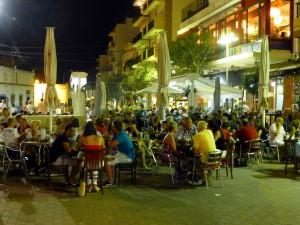javea-port-cafes