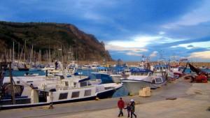 javea-port-marina