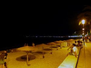 javea-port-promenade