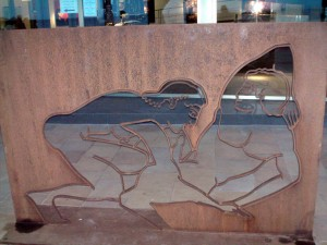 javea-museum-streetart